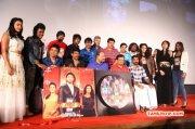 Tamil Movie Event Vai Raja Vai Movie Audio Launch Pictures 1995