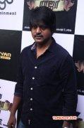 Vai Raja Vai Movie Audio Launch Function Latest Images 279