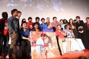 Vai Raja Vai Movie Audio Launch