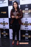 Vai Raja Vai Movie Audio Launch Tamil Movie Event New Photo 5843
