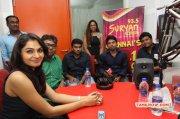 Valiyavan Audio Launch