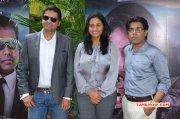 Valla Desam Press Meet