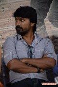 Actor Kreshna At Vanmham Audio Launch 699