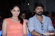 Vanmham Movie Audio Launch Press Meet