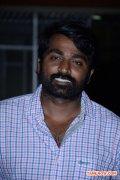 Vijay Sethupathi At Vanmham Audio Launch 608