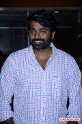 Vijay Sethupathy 127