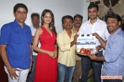 Varai Padam Movie Pooja
