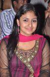 Monica At Variety Film Awards 534