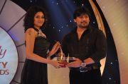 Oviya And Prashanth At Variety Film Awards 49