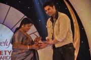 Variety Film Awards 2012 9309