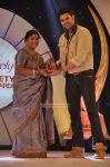 Variety Film Awards 2012 9581