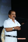 New Stills Tamil Event Veera Pandiya Katta Bomman Trailer Launch 9958