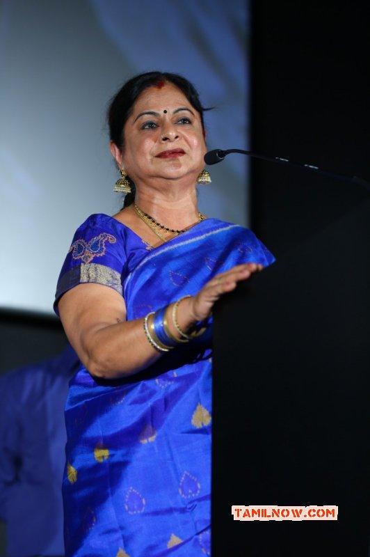 Photo Veera Pandiya Katta Bomman Trailer Launch Tamil Function 551