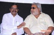 Tamil Event Veera Pandiya Katta Bomman Trailer Launch Recent Images 8898