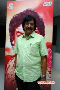 Tamil Function Veera Pandiya Katta Bomman Trailer Launch Albums 5114