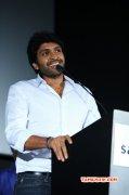 Tamil Function Veera Pandiya Katta Bomman Trailer Launch Mar 2015 Album 7252
