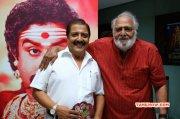 Veera Pandiya Katta Bomman Trailer Launch Event 2015 Galleries 9546