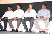 Veera Pandiya Katta Bomman Trailer Launch Event 2015 Pictures 3784