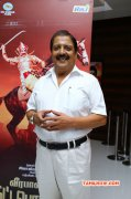 Veera Pandiya Katta Bomman Trailer Launch Latest Stills 618
