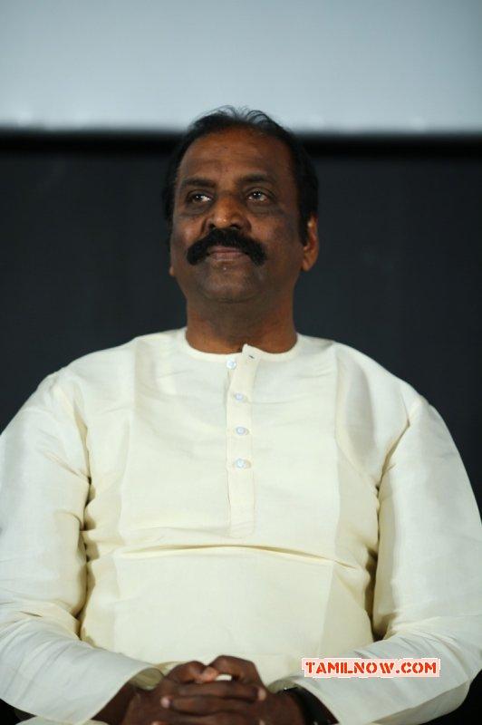 Veera Pandiya Katta Bomman Trailer Launch Tamil Function Mar 2015 Pics 4647