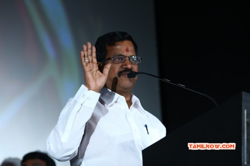 Veera Pandiya Katta Bomman Trailer Launch Tamil Movie Event Images 7205