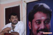 Veeram Movie Success Meet