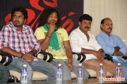 Veeram Press Meet