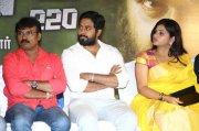 New Pic Tamil Function Veerapuram 220 Audio Launch 4399