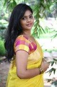 Tamil Movie Event Veerapuram 220 Audio Launch Recent Photos 3258