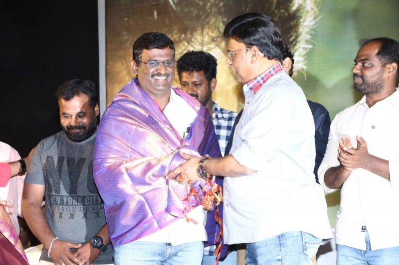 Veerapuram 220 Audio Launch Event New Picture 2179