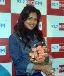 Amala Paul At Velaiyilla Pattathari Audio Launch 44