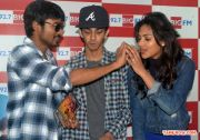 Velaiyilla Pattathari Audio Launch