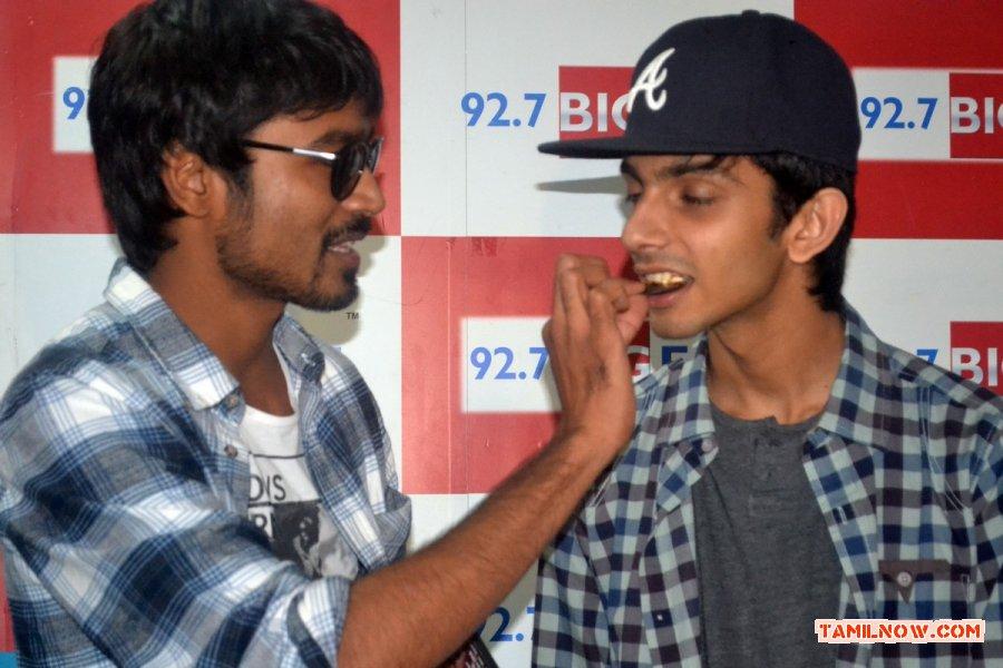 Velaiyilla Pattathari Audio Launch 890