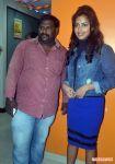 Velaiyilla Pattathari Audio Launch Photos 7303
