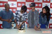 Velaiyilla Pattathari Audio Launch Stills 6128