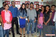 Velaiyilla Pattathari Audio Launch Stills 8111