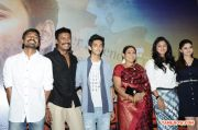 Velaiyilla Pattathari Press Meet