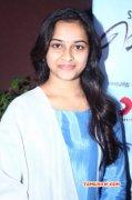 2014 Still Vellakara Durai Pressmeet Tamil Movie Event 8528