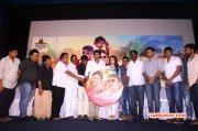 Dec 2014 Photo Tamil Movie Event Vellakara Durai Pressmeet 3606