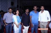 New Gallery Tamil Event Vellakara Durai Pressmeet 7535