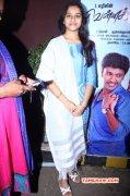 Recent Photos Vellakara Durai Pressmeet Tamil Function 996