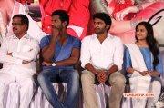 Tamil Event Vellakara Durai Pressmeet New Still 4913