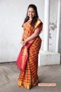 2014 Albums Ventru Varuvan Pressmeet Function 6791