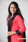 Event Ventru Varuvan Pressmeet Nov 2014 Images 454