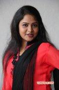 Recent Gallery Ventru Varuvan Pressmeet 5754