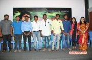 Tamil Movie Event Ventru Varuvan Pressmeet Recent Image 6427