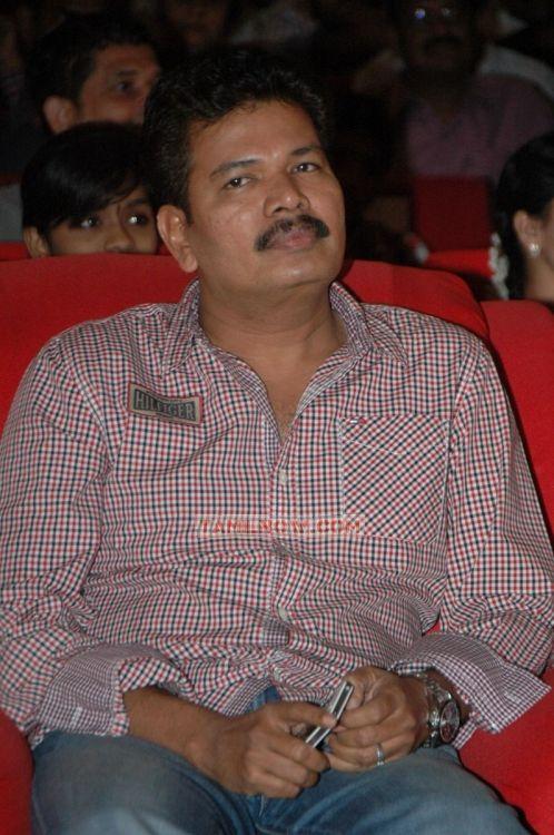 s shankar new movie