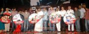 Vettai Audio Launch 1