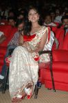 Vettai audio launch 4109