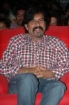 Vettai Audio Launch 8810